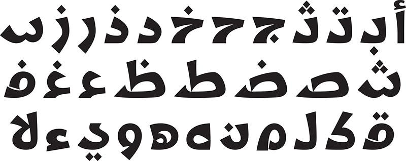Tashkeel_Alphabet