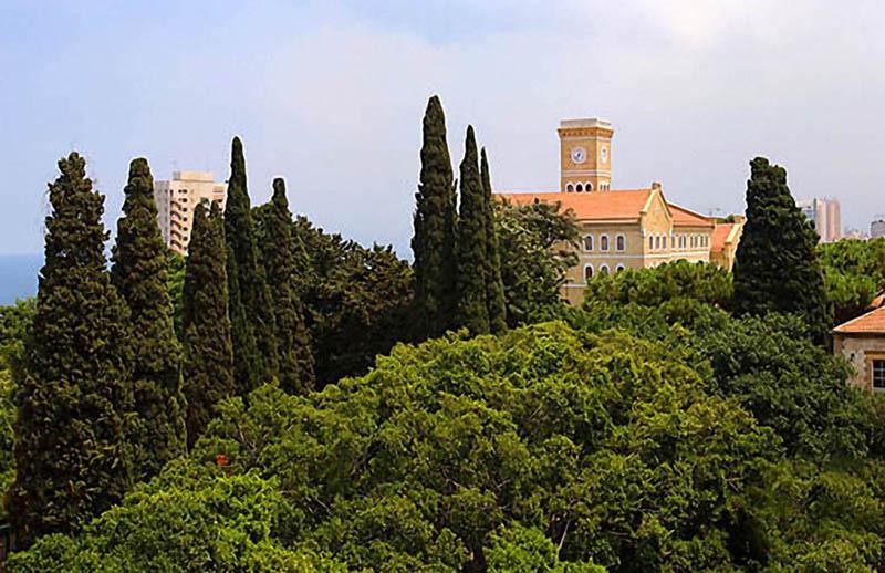 campus-blog